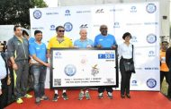 Jamshedpur FC announces online ticket sales at Tata Steel Jamshedpur Run-a-thon 2017