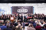 Mahindra Automotive North America Opens New HQ and Manufacturing Facility in Metro Detroit as Part of North American Growth Strategy