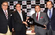 Marriott Hotels expands its footprint in Central India with launch of  Indore Marriott Hotel