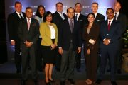 MARRIOTT INTERNATIONAL ROLLS OUT CLUB MARRIOTT IN INDIA