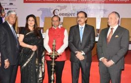 World Trade Expo generates tremendous response from 37 countries and 4 state governments