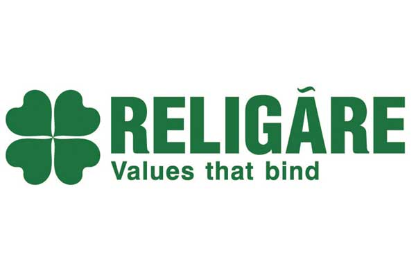 Religare Board Appoints Mr. S. Lakshminarayanan-I.A.S.(Retd) as Executive Chairman