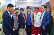 Vivek Oberoi becomes food entrepreneur with investment in IchakDana