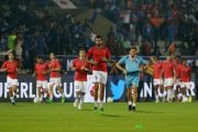 Gaurs look to continue winning ways against Kerala Blasters FC