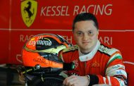 Gautam Singhania elected, India reclaim seat in FIA World Motor Sports Council