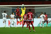 ISL Match#21: Pune City hand Jamshedpur first defeat