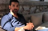Nayan Foundation supported by John Abraham receives generous funding of INR 4 lakhs