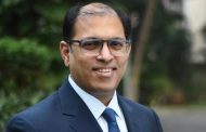 HYATT APPPOINTS SUNJAE SHARMA AS VICE PRESIDENT, OPERATIONS - INDIA
