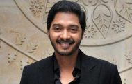 """INDUSTRY DOESN'T BELONG ONLY TO THE INDUSTRY INSIDERS,"" SAYS SHREYAS TALPADE"