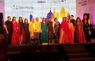 AAPI Launches Healthcare Clinic in Kolkata during Global Healthcare Summit 2017