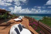 Necker Island set to reopen in late 2018 following hurricane damage