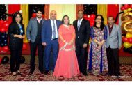 Diversified South Asian Association (DSAA): A Unique Not-for Profit Organization for Children Launched