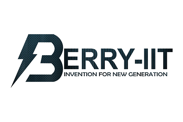 BERRY  INTERNATIONAL INFORMATION  TECHNOLOGY