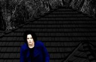 Jack White Unveils New Single