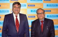RELIANCE NIPPON LIFE INSURANCE ENTERS INTO BANCASSURANCE PARTNERSHIP WITH BANK OF MAHARASHTRA