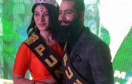 Season 21 of Mr & Miss Pune witnesses yet another night of grace, style and glamour!