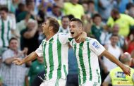 LaLiga's most passionate derby 'The El Gran Derbi'
