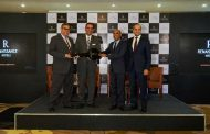 RENAISSANCE HOTELS KICKS OFF 2018 WITH THE ARRIVAL OF THE BRAND IN AHMEDABAD