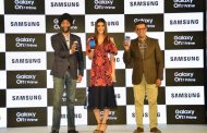 Samsung India Launches Galaxy On 7 Prime with Samsung Mall