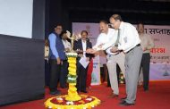 Tata Power Celebrates Electrical Safety Week in Mumbai