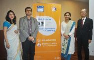 Forum for Injection Technique & Therapy Expert Recommendations (FITTER)India Recommendations 2017 released in Pune during Insulin Injection Month