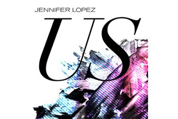Jennifer Lopez Releases Brand New Single