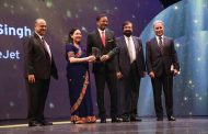 SpiceJet CMD Ajay Singh named 'EY Entrepreneur of the year 2017 for Business Transformation'