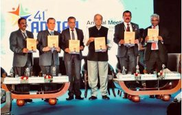 Role of MDBs, ECAs and DFIs will be Crucial in Bridging the Trade Finance Gap: Exim Bank Study