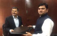 Mahindra Agri Solutions signs MoU with World Bank Funded Maharashtra Agriculture Competitiveness Project (MACP)