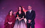 Nykaa.com and Femina come together for the fourth year to present 'The Nykaa Femina Beauty Awards 2018'