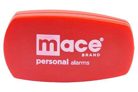 MACE BRAND ANNOUNCES IT'S INDO-AMERICAN JOINT VENTURE
