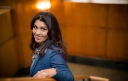 From Living in a Chawl to Building a Global Business – Story of Sharfunnisa Shaikh