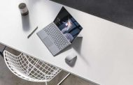 Microsoft Announcing the new Surface Pro for India