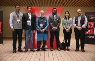  Great Lakes Institute of Management, Gurgaon hosts TEDx with diverse set of speakers
