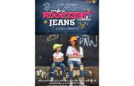 "Susheel Jangira rocks on the posters of ""Meri Rockstar Wali Jeans"""