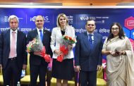 Indian businesses must reap the benefits of Estonia's ICT sector and e-governance services