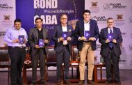 Ajeenkya DY Patil University hosts Book Launch & Panel Discussion