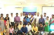 MTDC successfully conducts Guide Training Programme in Nagpur