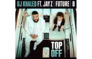 DJ Khaled Releases New Single