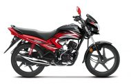 Honda launches 2018 Editions of CB Shine SP, Livo & Dream Yuga