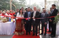 Toyota Kirloskar Motor fortifies reach with anew dealership in Pune