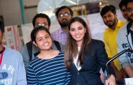 Startups are taking India by storm: Manasi Kirloskar