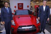 Nissan India expands network in Delhi
