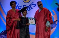 Big Ears Clinic Graduation Ceremony 2018 at the hands of Actor Vikram Gokhale