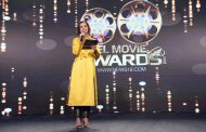 NEWTON AND MUKTI BHAWAN WIN BIG AT NEWS18 REEL MOVIE AWARDS 2018