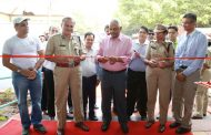 Pune Police to have affordable housing options under one roof
