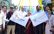 Ujjivan Financial Services Partners with Piramal Swasthya to Launch Mobile Primary Healthcare Programme in Maharashtra