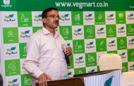 Pune based VegMart launches its operations to offer Organic products at affordable prices