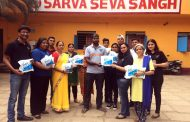 Courtyard by Marriott Pune Chakan undertakes a thoughtful initiative for women and girls under Saheli Sanitary Napkin Project