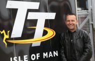 Jodie Kidd and Matt Roberts lead new presenter line up for Isle of Man TT Races Broadcast